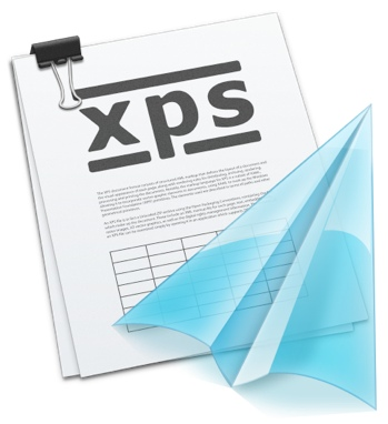 20121106tu-xps-reader-app-for-apple-computer